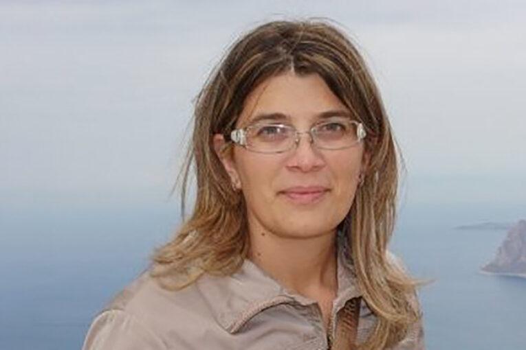 elena vivaldi - dirpolis diritto politica sviluppo - persone con disabilità