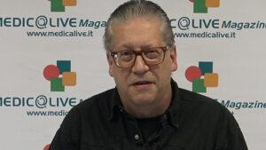 3 congresso artemisia 2020 - intervista dott. Marcello Scifo 3