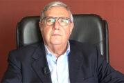 Dermatite atopica, nuovi scenari di cura saranno presentati a Ragusa. Intervista al dott. Gianpiero Castelli | VIDEO