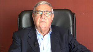 dott. gianpiero castelli - dermatite atopica - congresso dermatite ragusa