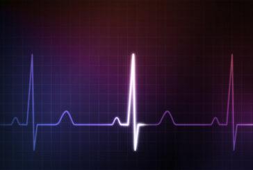 Competenze Infermieristiche nella rapida interpretazione dell'elettrocardiogramma
