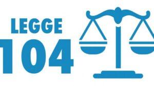 invalidita-legge-104-omar-guida-gratuita-malattie-rare