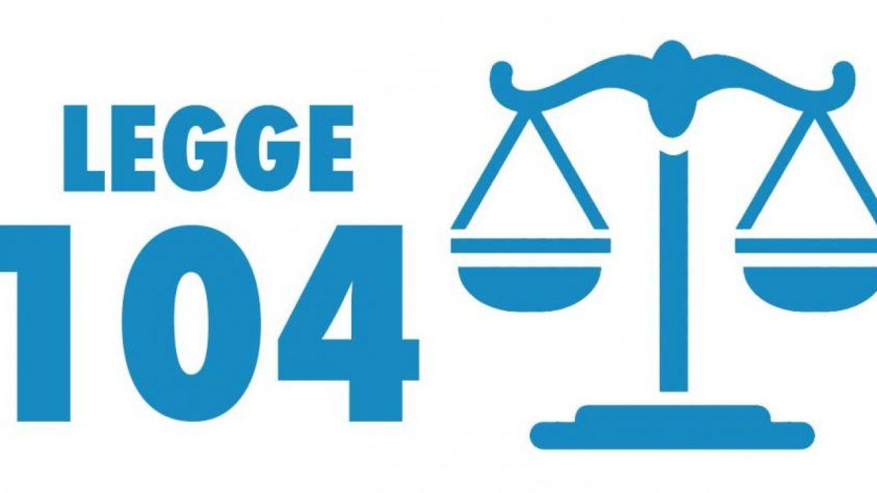 Invalidità civile e Legge 104: dallo Sportello Legale di Osservatorio Malattie Rare la guida gratuita per districarsi nella burocrazia