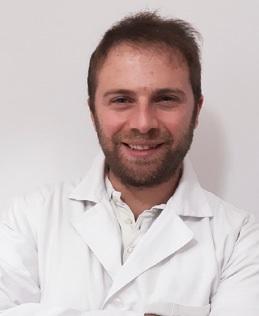 Dott.re Nicola Di Stazio