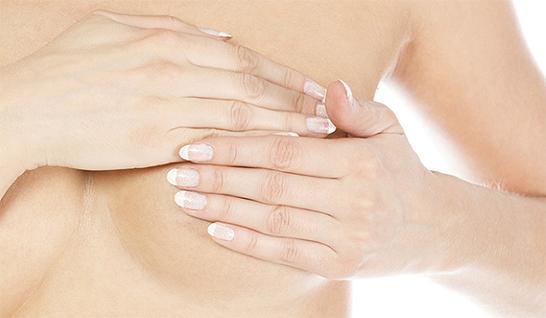 Salute: tumore al seno, nasce in Sicilia un centro di ricerca internazionale