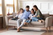 I genitori, gli stili di parenting e le peculiarità psicosociali in età evolutiva