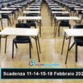 scadenza concorsi 11-14-15-18 febbraio 2021_3