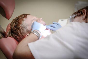 Promuovere la salute del cavo orale nella popolazione infantile:  progetto di studio