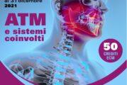 ATM e sistemi coinvolti