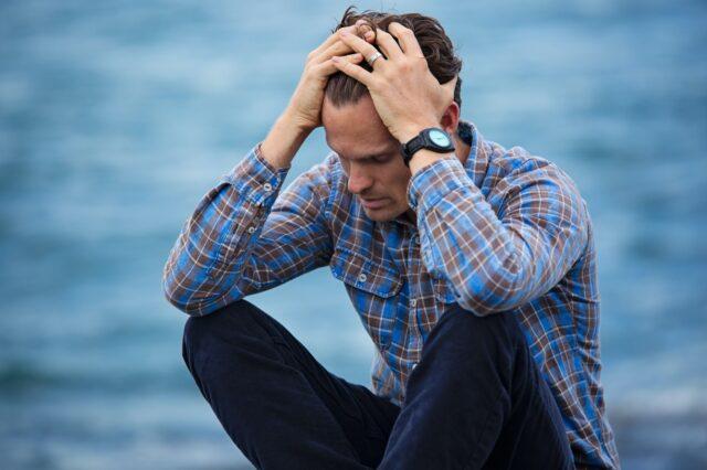 meccanismo dello stress - img2