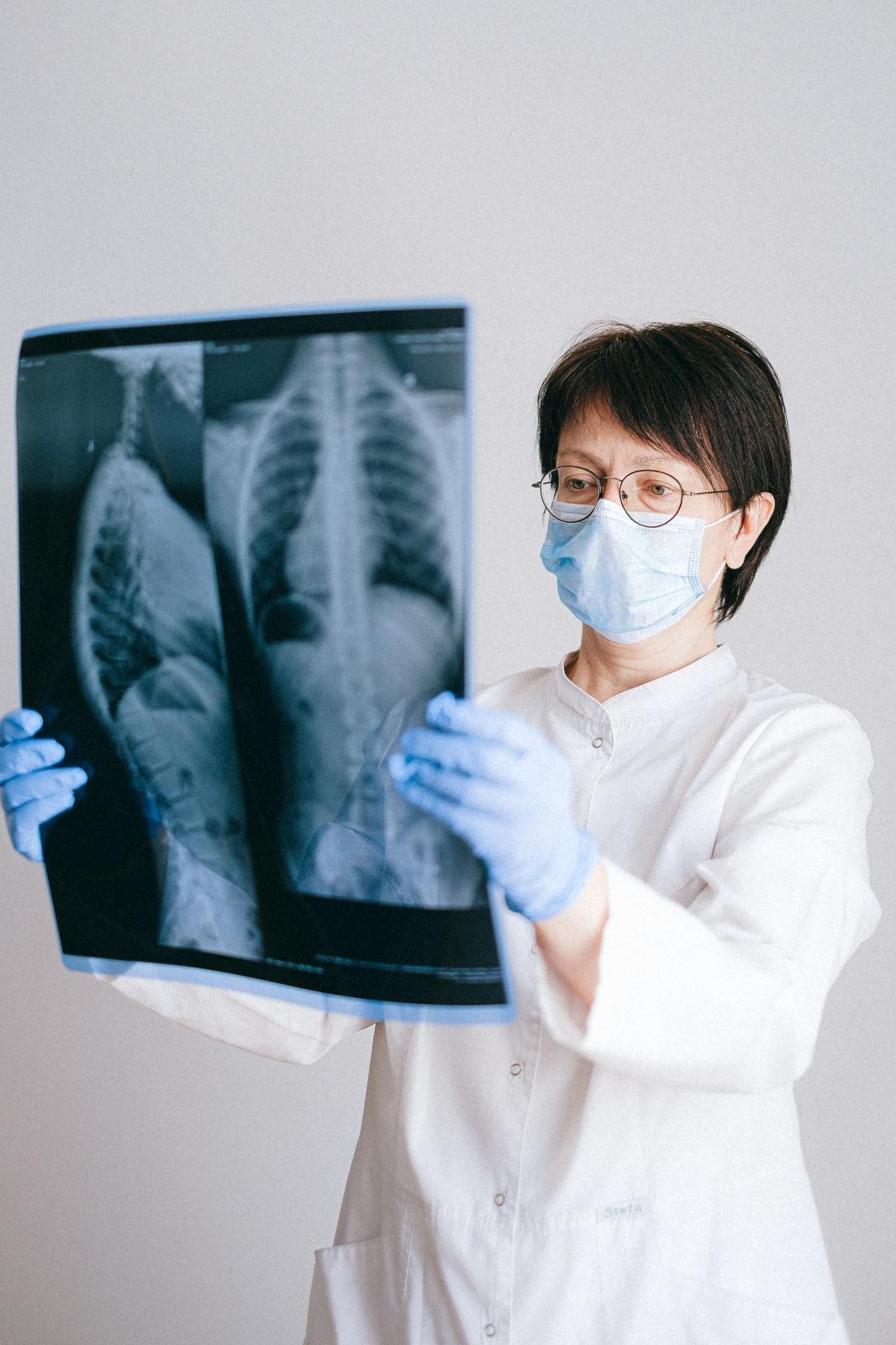 Ossigenoterapia iperbarica (OTI) e Covid-19