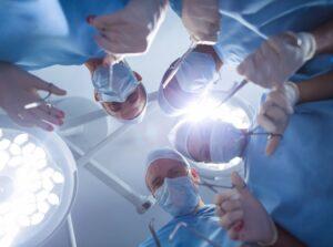 Parliamo di ortoplastica - foto 4