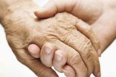 Alzheimer, stimolazione non-invasiva per preservare la memoria