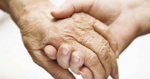 Alzheimer arriva NEST4AD uno dei metodi innovativi per preservare la memoria tramite impulsi elettrici non invasivi