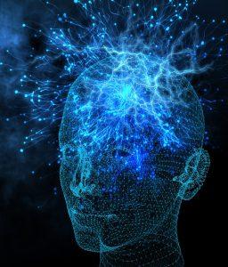 L'epigenetica e gli studi sul microbiotasupportano il concetto di mente quale unità integrata dell'olobionte umano-microbiota - img1