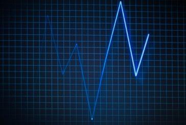 Structural Heart Diseases (SHD), ne soffre 1 su 10 over 65 e il 30% è asintomatico