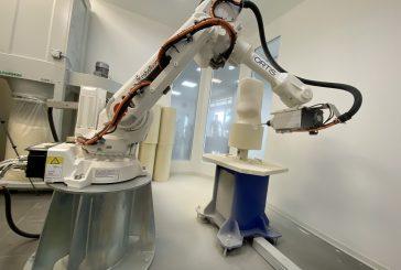Prevenzione della scoliosi giovanile e adolescenziale. A Ragusa, Orthom e il robot a sette assi rivoluzionano la cura in convenzione ASP