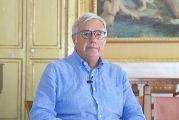 Giornate dermatologiche iblee, intervista al dott. Gianpiero Castelli