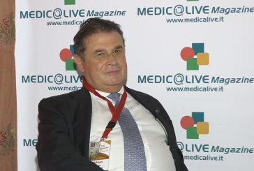 Melanoma, diagnosi e cura. Intervista al dott. Mario Santinami