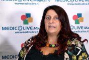 La Pandemia Covid-19 minaccia la salute psicologica, intervista alla dott.ssa Zitelli