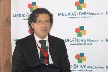 Melanoma, l'intervento chirurgico.  Intervista al dott. Andrea Maurichi