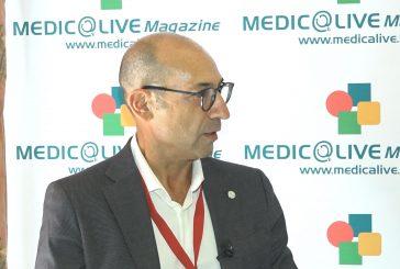Trattamento malattie della pelle in età pediatrica, intervista al dott. Giuseppe Arcidiacono