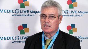 In Sicilia fatto il punto sulla reumatologia, intervista al dott. Aldo Molica Colella