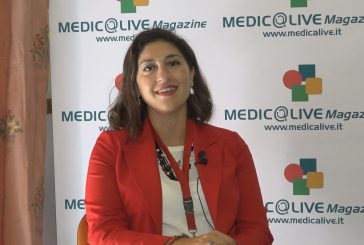 Malattie della pelle, il ruolo del medico di famiglia. Intervista alla dott. Iole Campo