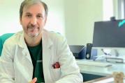 Società Italiana di Nefrologia , Walter Morale nuovo presidente del gruppo di Studio degli accessi vascolari