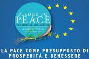 Impegno per la Pace, iniziativa dell'Ordine dei Medici di Palermo
