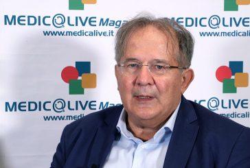 Gli effetti del Covid-19 in reumatologia, intervista al prof. Sarzi Puttini