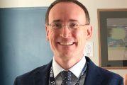 Una nuova alleanza terapeutica per i pazienti in terapia intensiva