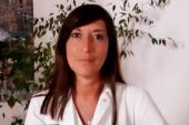 Medicina di genere, in Sicilia Ordine dei Medici avviano gruppo di lavoro